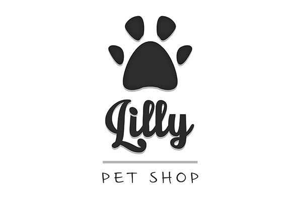 logo-lilly-pet-shop